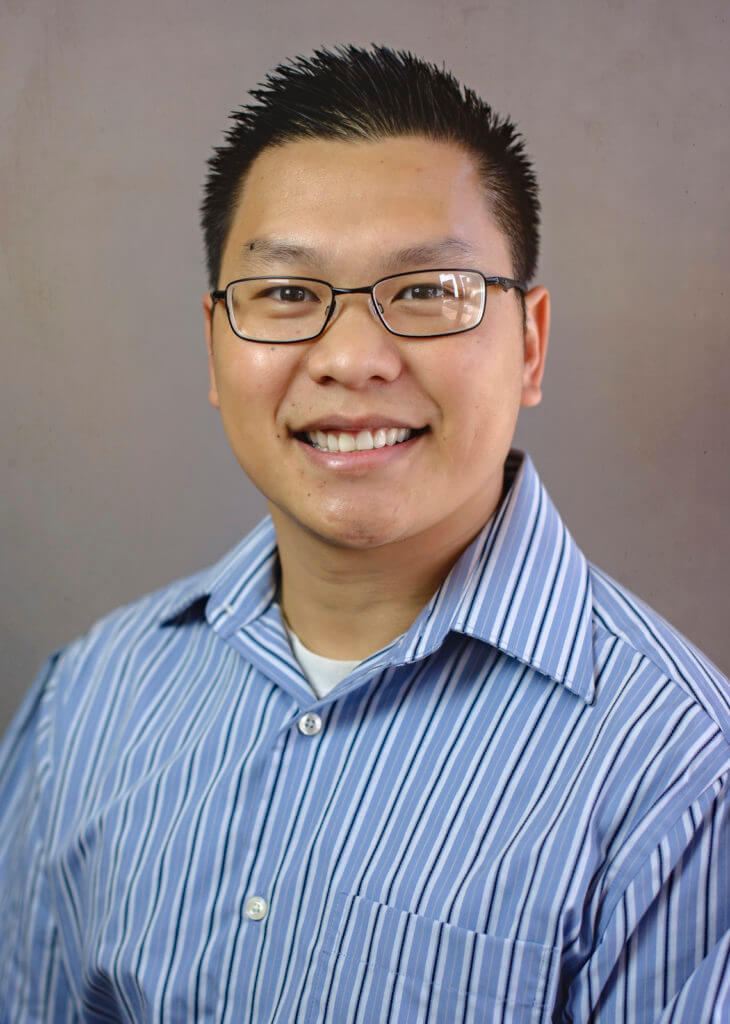 flower mound dentist bryant nguyen