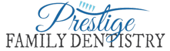 Prestige Family Dentistry