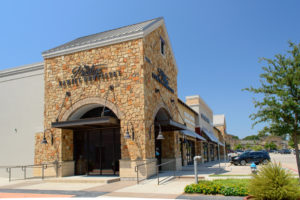 flower mound dental office