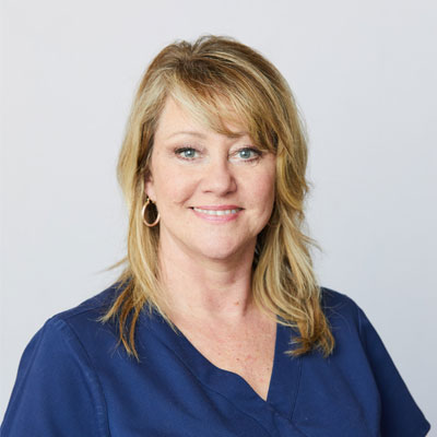 Annette from Prestige Family Dentistry of Flower Mound