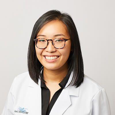 Dr. Nguyen Prestige Family Dentistry